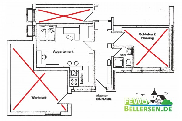 grundriss-appartement5403EB3A-CA4F-6A5E-CCE4-BD37B35154CE.jpg