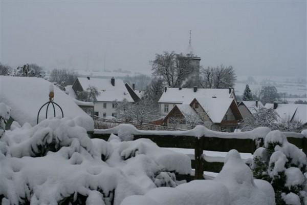 winter-s1-06F8E41068-5099-431E-5884-B68930B43352.jpg